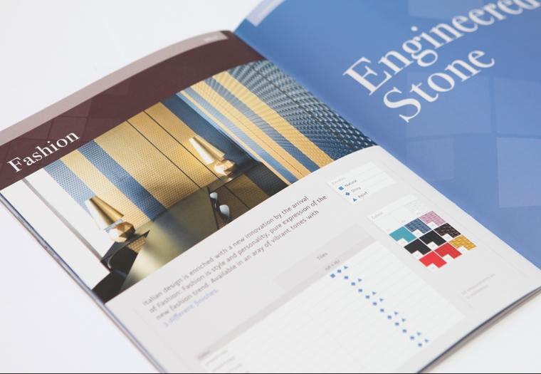 Branding brochure design web design stationery blueprint shot of the new blueprint 2012 brochure design malvernweather Choice Image
