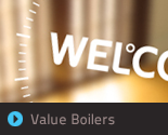 Value Boilers