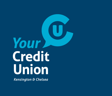 Your Credit Union Brand Identity
